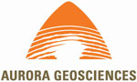Aurora Geosciences Ltd.