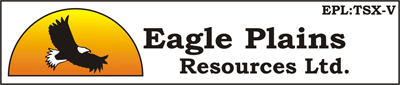 Eagle Plains Resources Ltd Logo